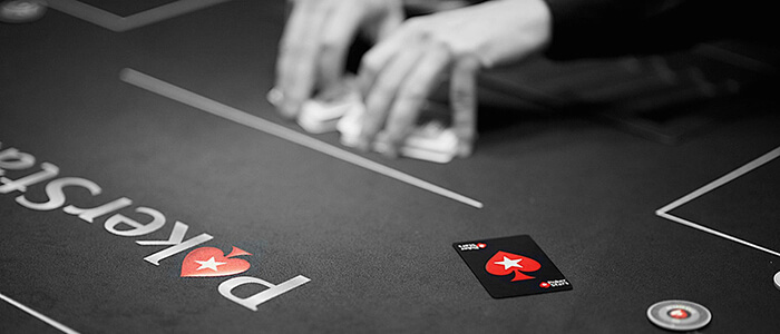 pokerstars-mobile-poker