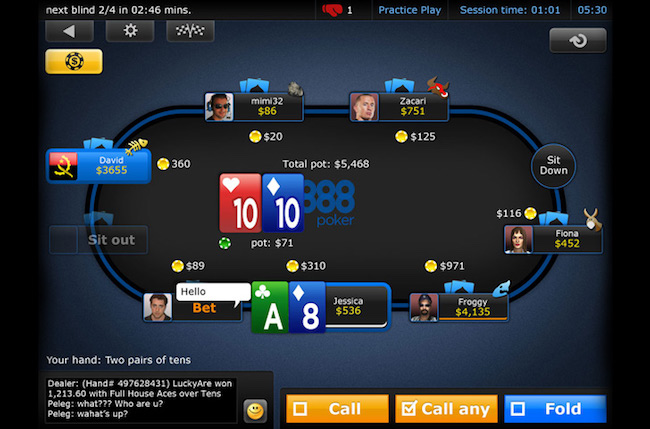 888poker-table